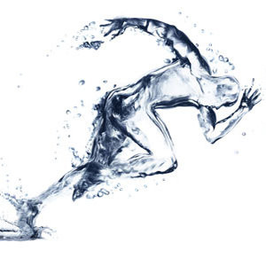 alkaline-water-fitness-10502011-medium_new-300x300