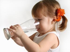 Girl drinking water_5728413Small_thumb