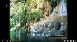 ph-video-dr-shinya