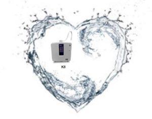 image-coeur-d-eau-k8-2